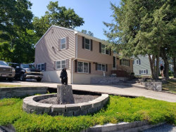 Photo of 6 Dean Rd, Stoughton, MA 02072 (MLS # 72558739)