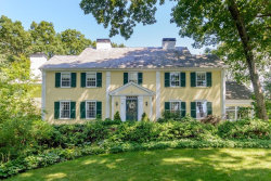 Photo of 81 Arnold Rd, Wellesley, MA 02481 (MLS # 72558810)