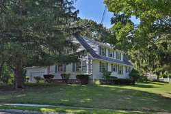 Photo of 5 Jere Rd, Reading, MA 01867 (MLS # 72558991)