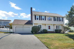 Photo of 9 Apple Blossom Way, Canton, MA 02021 (MLS # 72559062)