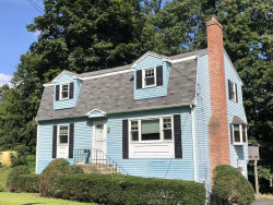 Photo of 9 Shawmut Ave, Hudson, MA 01749 (MLS # 72559260)