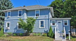Photo of 41 Chapel St, Canton, MA 02021 (MLS # 72559282)
