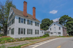 Photo of 34 East Main St, Georgetown, MA 01833 (MLS # 72559389)