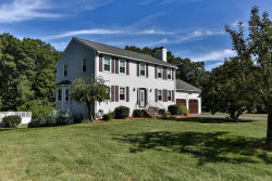 Photo of 17 Jasmine Rd, Medway, MA 02053 (MLS # 72559486)