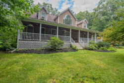 Photo of 531 Boxford, Haverhill, MA 01835 (MLS # 72559545)