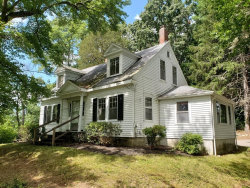 Photo of 31 Frankland Road, Ashland, MA 01721 (MLS # 72559611)