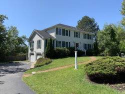 Photo of 6 Windemere Dr, Andover, MA 01810 (MLS # 72559622)