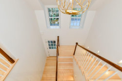Tiny photo for 22 Wellesley Rd, Belmont, MA 02478 (MLS # 72559668)