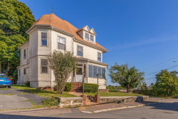 Photo of 45 Crescent Ave, Malden, MA 02148 (MLS # 72559712)