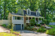 Photo of 46 Battles Road, Westminster, MA 01473 (MLS # 72559714)
