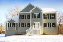 Photo of 7 Pine Grove Ave, Georgetown, MA 01833 (MLS # 72559730)