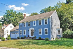 Photo of 91 Audubon Dr, Walpole, MA 02081 (MLS # 72559732)