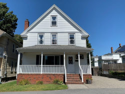 Photo of 281 Middlesex St, North Andover, MA 01845 (MLS # 72559822)