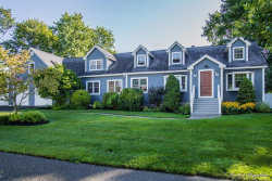Photo of 17 Highland View Avenue, North Andover, MA 01845 (MLS # 72559903)
