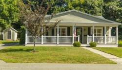 Photo of 4 Ronna Road, Gloucester, MA 01930 (MLS # 72559936)