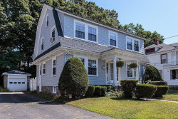 Photo of 24 Willoughby Road, Milton, MA 02186 (MLS # 72560134)