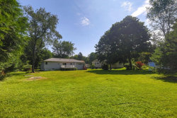 Tiny photo for 6 Parker Rd, Bedford, MA 01730 (MLS # 72560150)