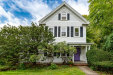 Photo of 30 Eliot St, Natick, MA 01760 (MLS # 72560370)