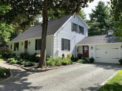 Photo of 72 Walnut St., Walpole, MA 02081 (MLS # 72560372)