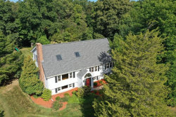 Photo of 8 Strawberry Hill Road, Southborough, MA 01772 (MLS # 72560581)