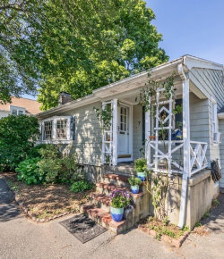 Photo of 7 Madison Ave, Beverly, MA 01915 (MLS # 72560620)