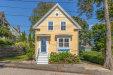 Photo of 27 Wonson Street, Gloucester, MA 01930 (MLS # 72560622)