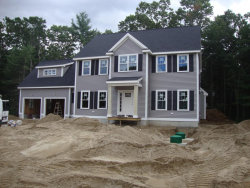 Photo of 8 Garrett Spillane, Foxboro, MA 02035 (MLS # 72560644)