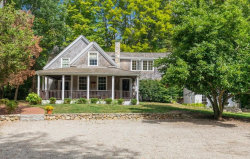 Photo of 158 Border St, Scituate, MA 02066 (MLS # 72560930)