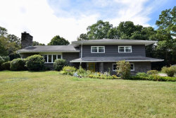 Photo of 73 Tremont St, Rehoboth, MA 02769 (MLS # 72561016)