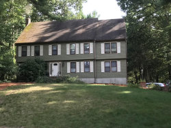 Photo of 19 Mohawk Rd, Andover, MA 01810 (MLS # 72561122)