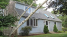 Photo of 130 Gunning Point Road, Plymouth, MA 02360 (MLS # 72561207)