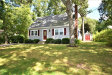 Photo of 49 Birch St, Plymouth, MA 02360 (MLS # 72561427)