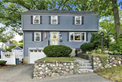 Photo of 84 Glendale Ave, Melrose, MA 02176 (MLS # 72561490)