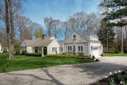 Photo of 42 Lawson Road, Scituate, MA 02066 (MLS # 72561544)