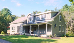 Photo of 184 Wampum, Plainville, MA 02762 (MLS # 72561571)