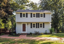 Photo of 124 Old Town Way, Hanover, MA 02339 (MLS # 72561856)