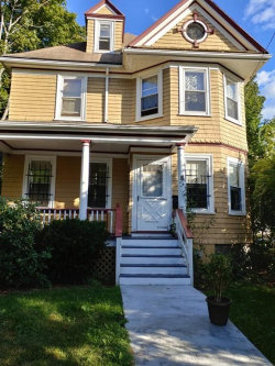 Photo of 8 Rosewood St., Boston, MA 02126 (MLS # 72561911)