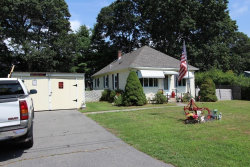 Photo of 35 Primrose Dr, Seekonk, MA 02771 (MLS # 72561924)