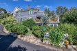 Photo of 15 Lawrence Ter., Swampscott, MA 01907 (MLS # 72561995)