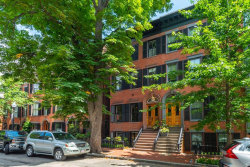 Photo of 147 West Canton St, Boston, MA 02118 (MLS # 72562059)