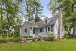 Photo of 198 Forest St, Needham, MA 02492 (MLS # 72562127)