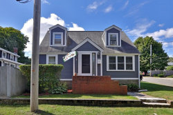 Photo of 6 Druid Ave, Peabody, MA 01960 (MLS # 72562402)