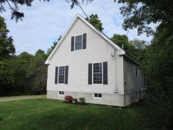 Photo of 9 Western Ave, Sherborn, MA 01770 (MLS # 72562549)