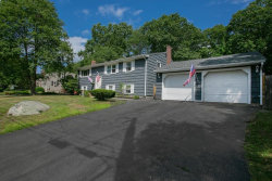 Photo of 114 Loganberry Dr, Abington, MA 02351 (MLS # 72562613)