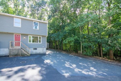 Photo of 36 Tiverton Ave, Unit 36, Haverhill, MA 01835 (MLS # 72562653)