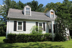 Photo of 1287 Main St, Haverhill, MA 01830 (MLS # 72562828)