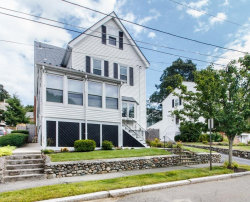 Photo of 19 Fairmount St., Melrose, MA 02176 (MLS # 72562891)