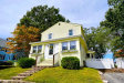 Photo of 17 Granville Street, Lawrence, MA 01843 (MLS # 72562932)