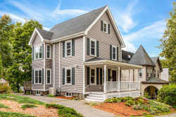 Photo of 43 Botolph Street, Melrose, MA 02176 (MLS # 72562949)