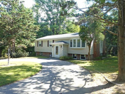 Photo of 144 Rhode Island Road, Lakeville, MA 02347 (MLS # 72563034)